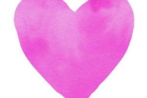 Udruga Dira Srce